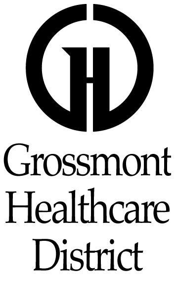 Home Of Guiding Hands » Blog Archive Grossmont Healthcare