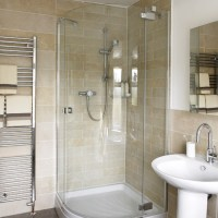 Bathroom Ideas For A Small Bathroom - Home Decorating Ideas