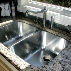Kitchen Sink Designs Wholesale 25 Creative Corner Design Ideas