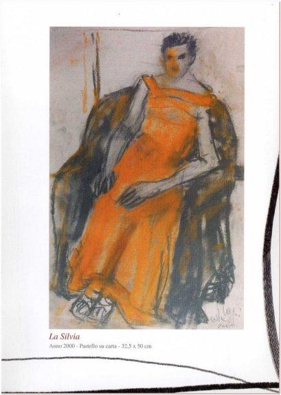 Image credit: Pinacoteca di Varallo Sesia (VC)