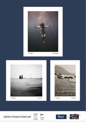 Concorso fotografico – Premio Guidi