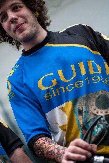 guidi-sport-08