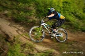 Superenduro Sprint3 – Edizione 2013 - Priero (CN) - 2