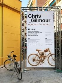 Galleria Comunale d'Arte Contemporanea di Monfalcone