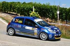 17° Moscato Rally