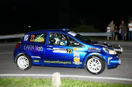 5° Camunia Rally - 6