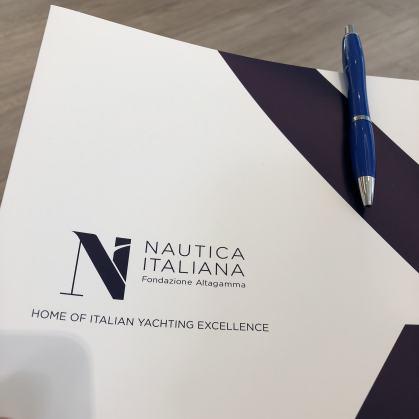 Nautica Italiana