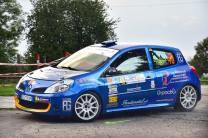 Rally del Rubinetto - 11