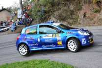 Rally del Rubinetto - 12