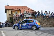 Rally del Rubinetto - 13