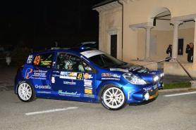 Rally del Rubinetto - 5