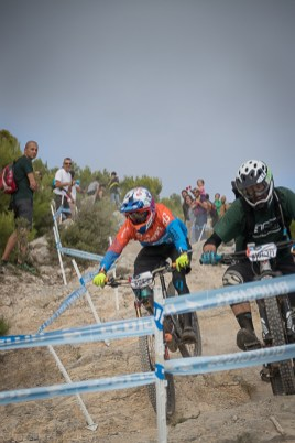 Trophy of Nations - Finale Ligure 12