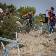 Trophy of Nations - Finale Ligure 6