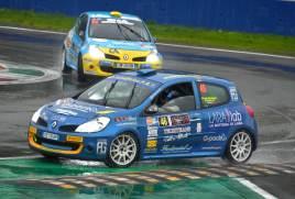 4° Special Rally Circuit di Monza - 17