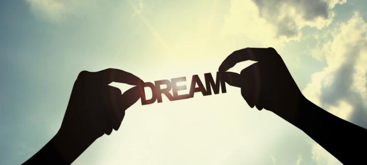 Afbeeldingsresultaat voor droom