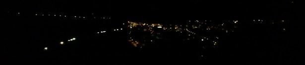 1.1.2012_Un augurio di Buon 2012 dal lago di Garda