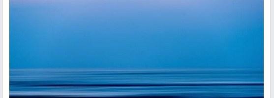 """""""Adriatic Sea 2015"""" è stata selezionata da Fotografia f/22 EXPO 2013 nella selezione del 17/05/2015"""