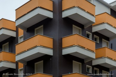 Hotel San Pietro 3/3