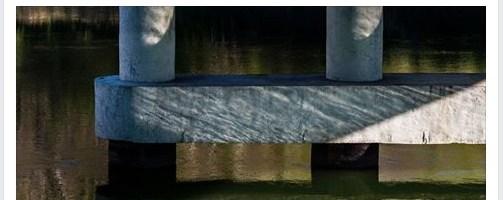 """""""Lente riflessioni"""" è stata selezionata da Fotografia f/22 EXPO 2013 nella selezione del 28/04/2015"""