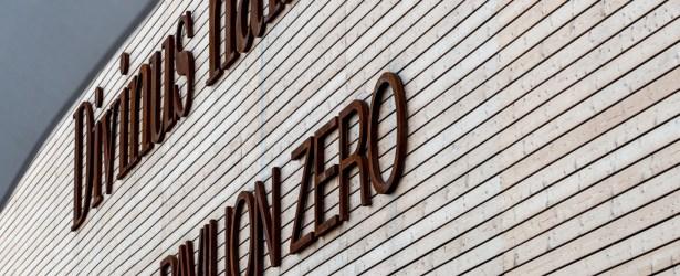 Padiglione Zero [Expo2015]