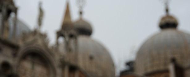 Venezia onirica