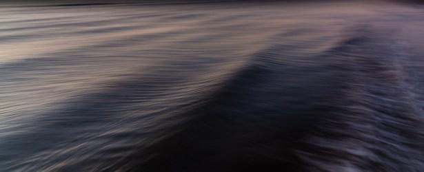 Mare profumo di mare