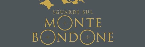 SGUARDI SUL MONTE BONDONE