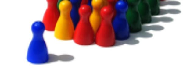 cultuur-en-leiderschap