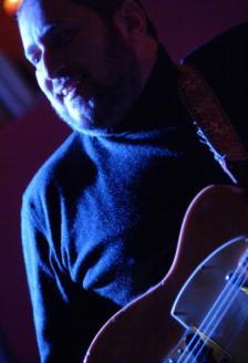 Guitar_trio_031