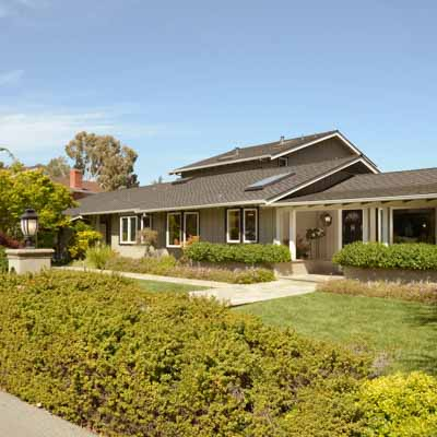 14610 Clearview Drive, Los Gatos