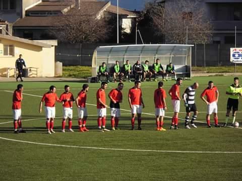 Calcio 1a Categoria C. Altalena in testa fra Abbasanta ed Arborea. Il Sedilo cerca con Allai i punti salvezza