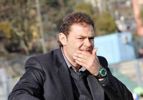 """Calcio Eccellenza. Prastaro saluta e ringrazia il Tonara: """"Sono state due stagioni fantastiche"""""""