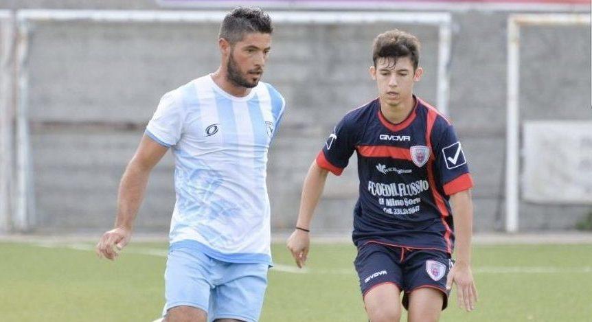 Calcio Promozione B. Exploit Macomerese a Fonni: finisce 2 3 e la salvezza diretta non è più una chimera