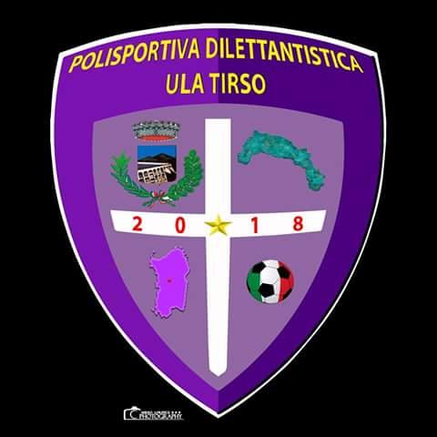 Calcio 2a Categoria girone G. Alla Busachese il derby con l'Ula Tirso. Decide Efisio Muntoni