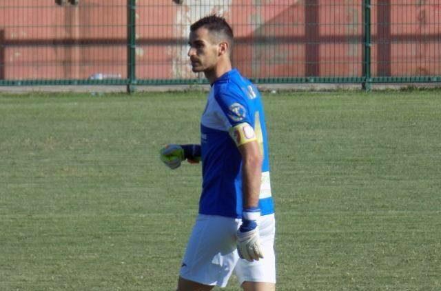 Calcio Promozione girone B. Non basta una doppietta di Ferraro per evitare la sconfitta ad Usini per 3-2