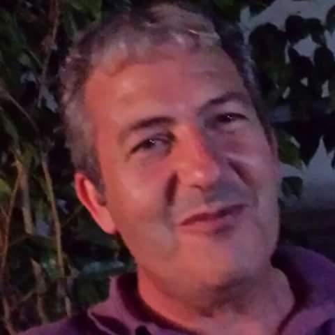 """Calcio Allievi Rappresentativa di Oristano Torneo """"Cenzo Soro"""". Lunedi 23 Aprile esordio a Mandas con il Medio Campidano."""
