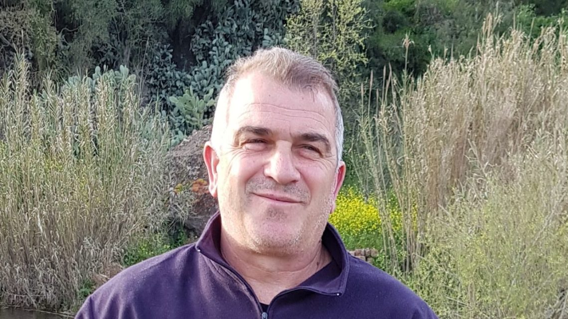 """Calcio 1a Categoria C. Il presidente del Borore Luciano Salaris: """"Essere arrivati dove siamo è già un grande successo"""""""