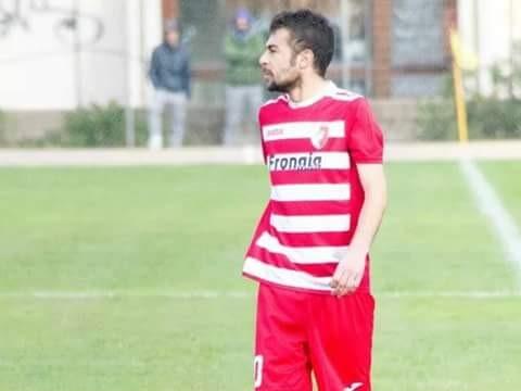 """Calcio Promozione. Primi """"botti"""" dell'U.S. Arborea: arrivano """"Zippo"""" Atzeni, Andrea Lombardi e Antonio Lai"""
