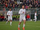 Calcio Eccellenza. Cristian Ibba e Andrea Girseni confermano la loro fedeltà al Ghilarza