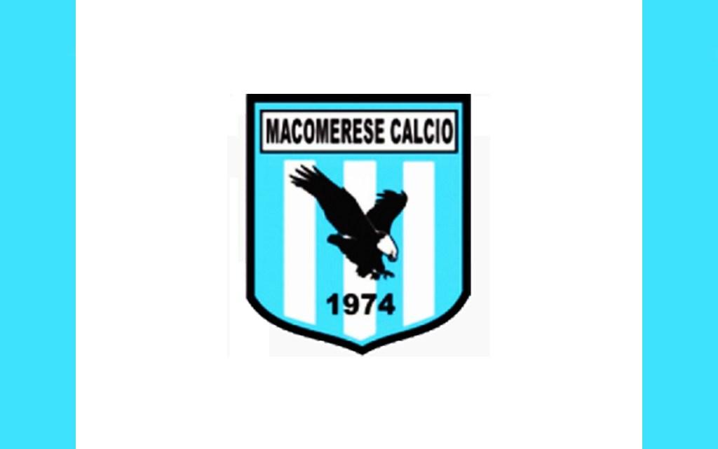 Calcio Promozione B. Il sassarese Mura neo tecnico della Macomerese
