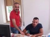 Calcio 2a Categoria. Reda e Daniel Pinna primi importanti attivi per il Norbello di Lello Medde