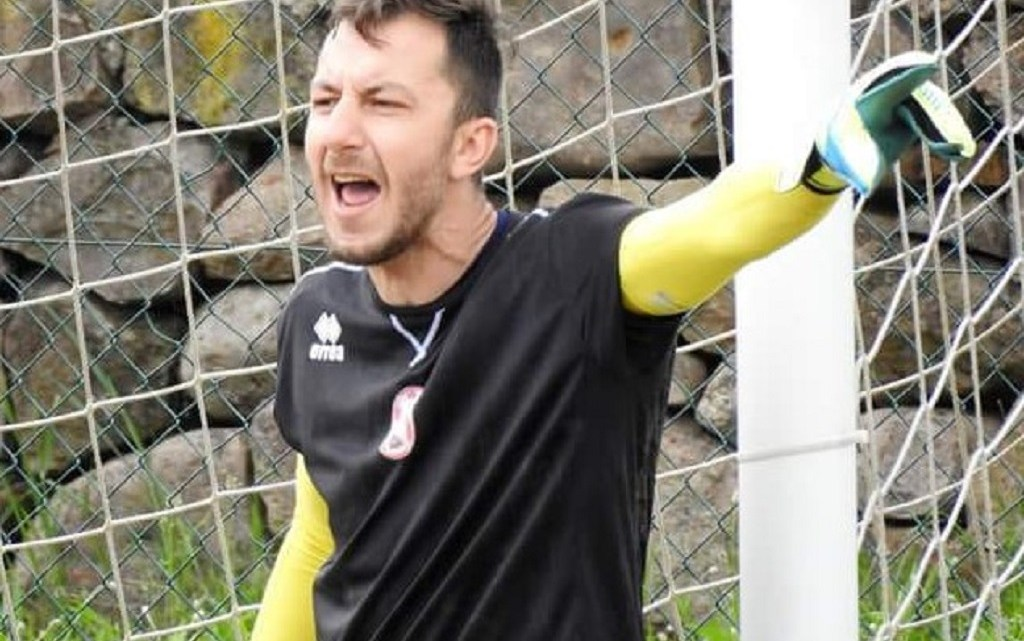 Calcio 1a Categoria. Il Tramatza di mister Floris non si ferma: firmano Di Filippo e Atzori