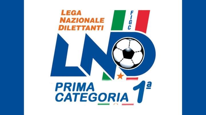 Calcio 1a Categoria. Ufficiali i gironi B e C del centro Sardegna. Ecco la composizione a 18 squadre
