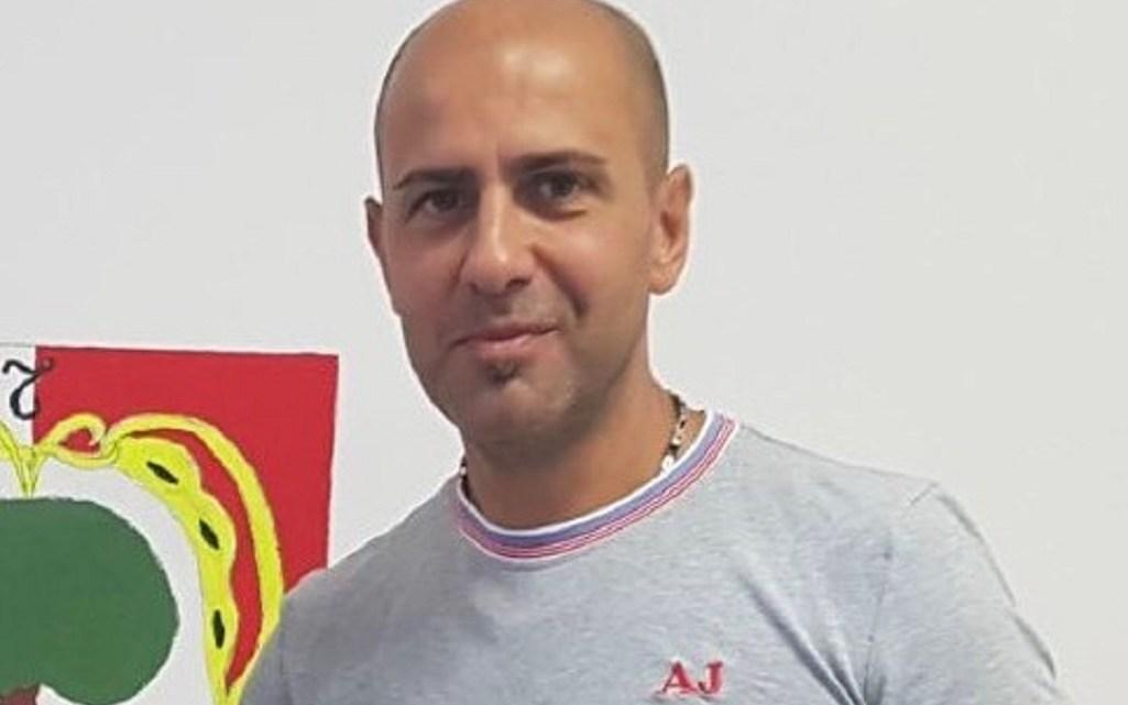 Calcio 1A Categoria C. A Ghilarza l'esordio della Paulese con il Benetutti