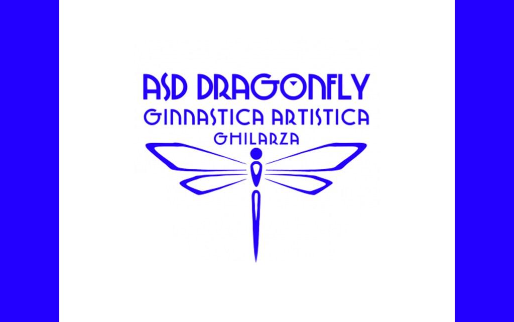 Ginnastica Artistica: ai nastri di partenza l'attività della Dragonfly Ghilarza