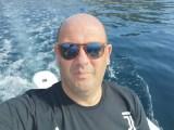 Calcio Promozione B. Si parte! Ilcampionato ai raggi X a cura diMauro Coppadoro