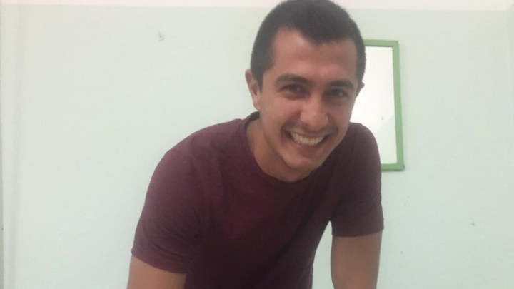 Calcio 1A Categoria C. Bel colpo del Santa Giusta: firma Sergio Madau