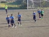 """Calcio 1A categoria C. La Paulese torna al successo e """"blinda""""il quarto posto"""