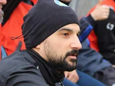 Ultimora calcio 1A categoria C. Il Tramatza esonera Sandro Isu: in panchina arriva Simone Manca