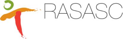 rasasconly